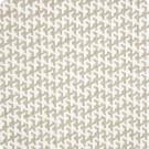 B7787 Twine Fabric
