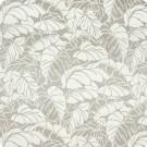 B7798 Marble Fabric
