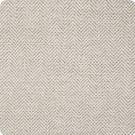 B7800 Pewter Fabric