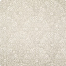 B7804 Bisque Fabric