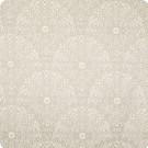 B7804 Bisque Fabric