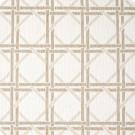 B7811 Patina Fabric