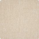 B7812 Marble Fabric