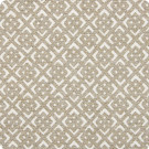 B7817 Mushroom Fabric