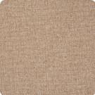 B7826 Coffee Fabric