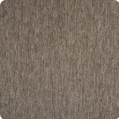 B7830 Brown Fabric