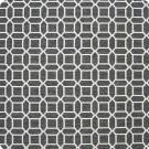B7835 Slate Fabric