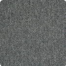 B7836 Iron Fabric