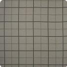 B7839 Charcoal Fabric