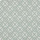 B7850 Powder Fabric