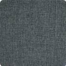 B7852 Nile Fabric