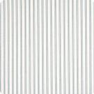 B7853 Seaglass Fabric