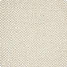 B7854 Spa Fabric
