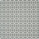 B7861 Nile Fabric