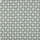 B7869 Ocean Fabric