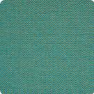 B7877 Caribe Fabric