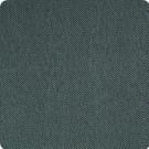 B7881 Isle Fabric