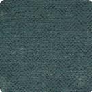 B7882 Marina Fabric
