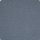 B7888 Harbor Fabric