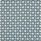 B7894 Marine Fabric