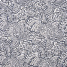 B7896 Robin Fabric