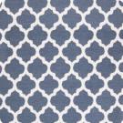 B7897 Denim Fabric