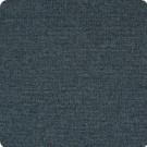B7898 Cobalt Fabric