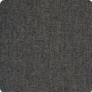 B7899 Blue Fabric