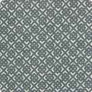 B7900 Flannel Fabric