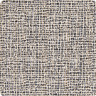 B7902 Copen Fabric