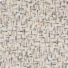 B7906 Baltic Fabric