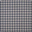 B7911 Indigo Fabric
