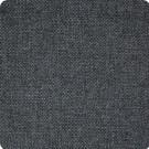 B7913 Twilight Fabric