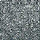 B7914 Lapis Fabric