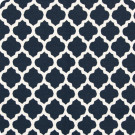 B7915 Indigo Fabric