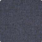 B7916 Sport Fabric