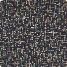 B7920 Club Fabric