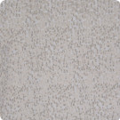B8029 Silver Fabric