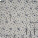 B8042 Zinc Fabric