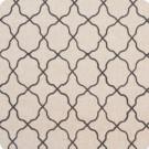 B8044 Graphite Fabric