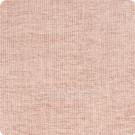 B8060 Bellini Fabric