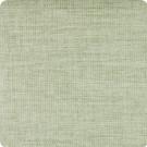 B8092 Sage Fabric