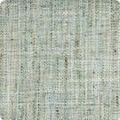 B8097 Mineral Fabric