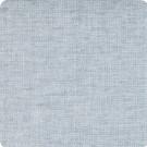 B8101 Lake Fabric