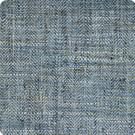 B8104 Admiral Fabric