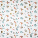 B8119 Bouquet Fabric