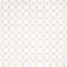 B8126 Quartz Fabric