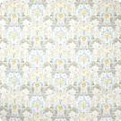 B8141 Misty Fabric