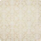 B8148 Gold Dust Fabric