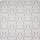 B8153 Mink Fabric